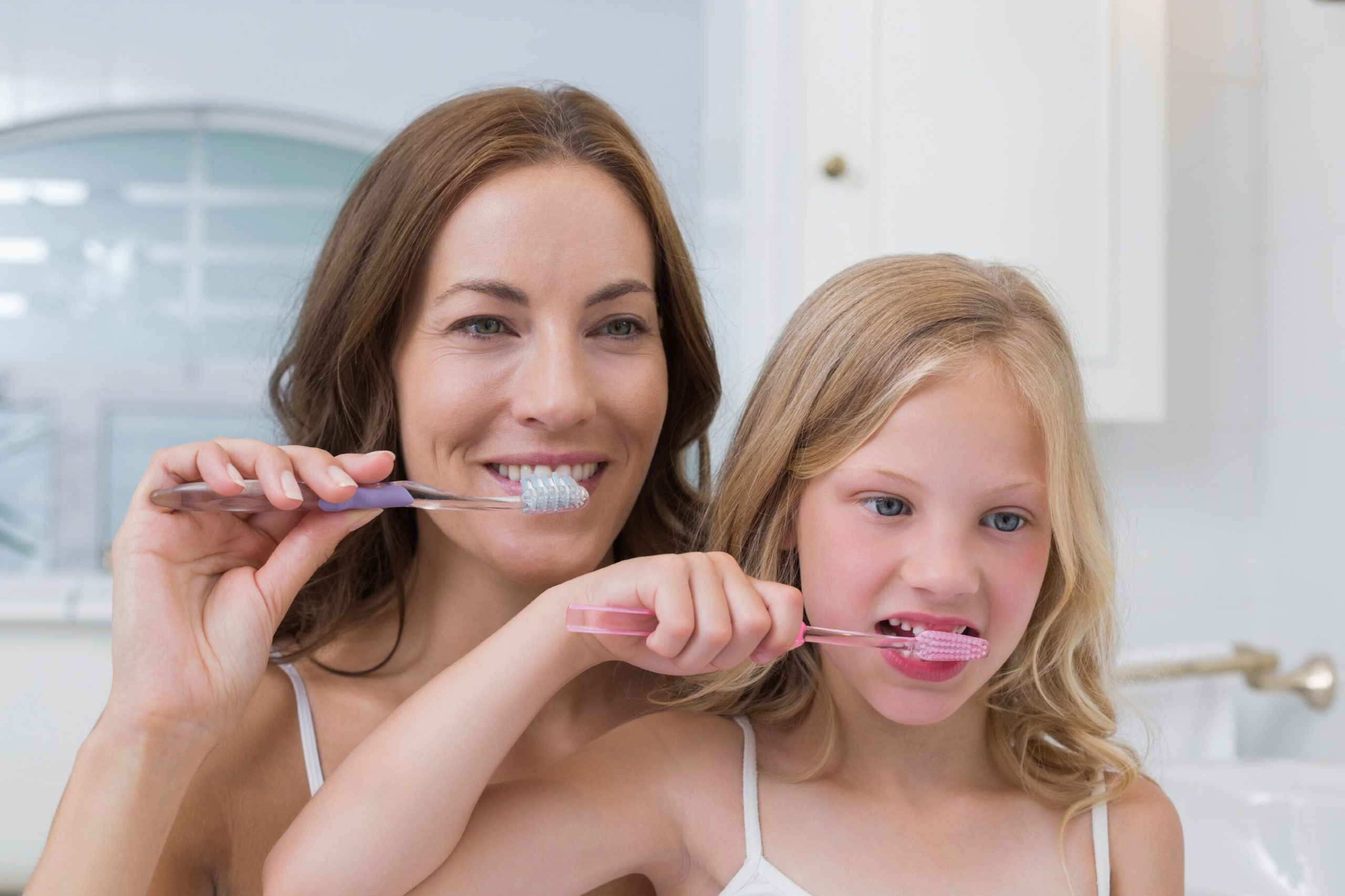 See and save as hilo dental milf porn pict